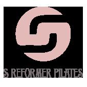 S Reformer Pilates
